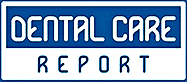 Dental Care Report