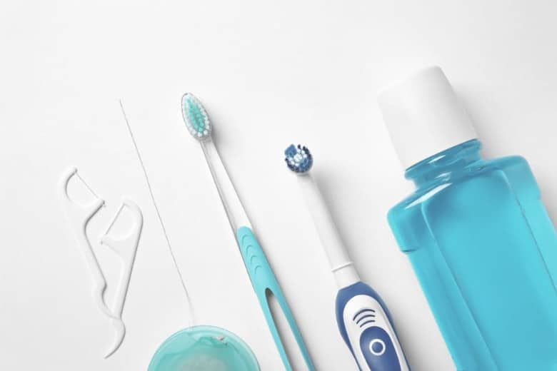 A Complete Guide to Good Oral Hygiene [Tips & Best Practices]